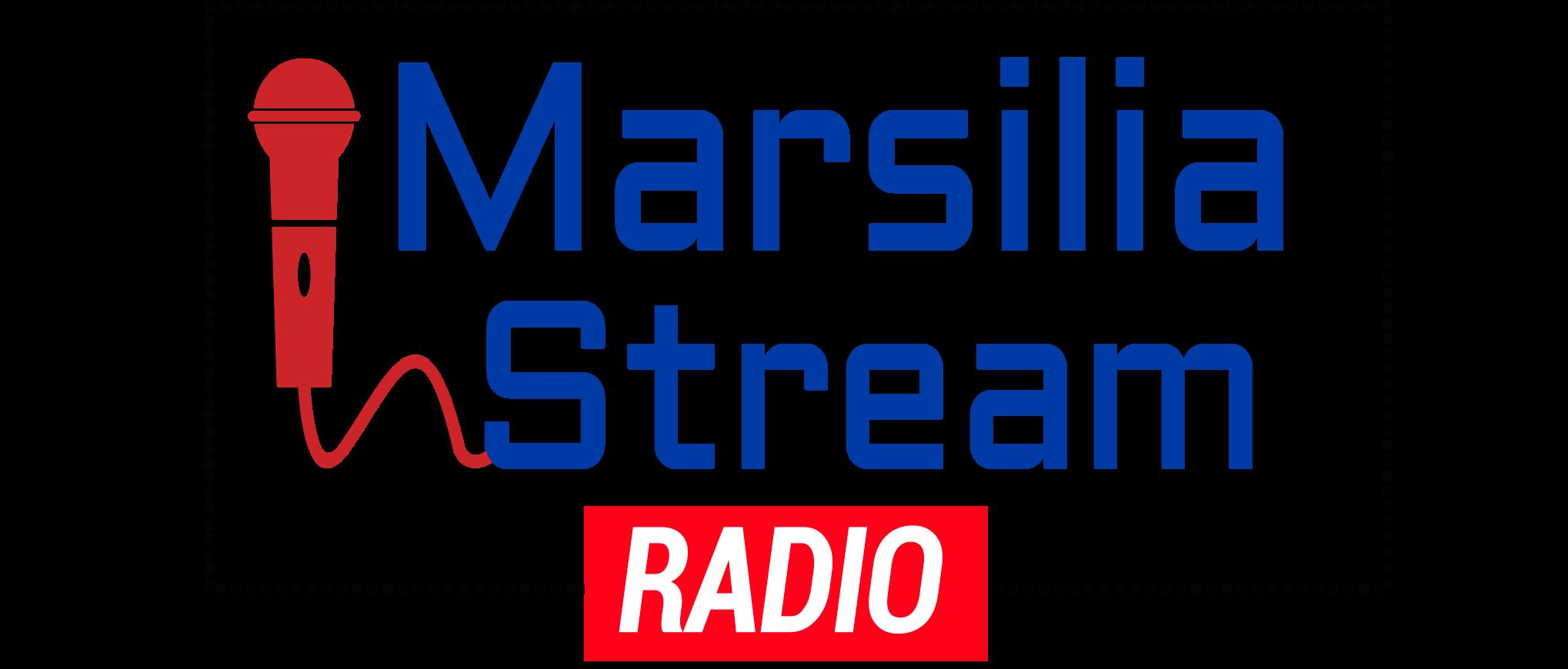 Marsilia Stream